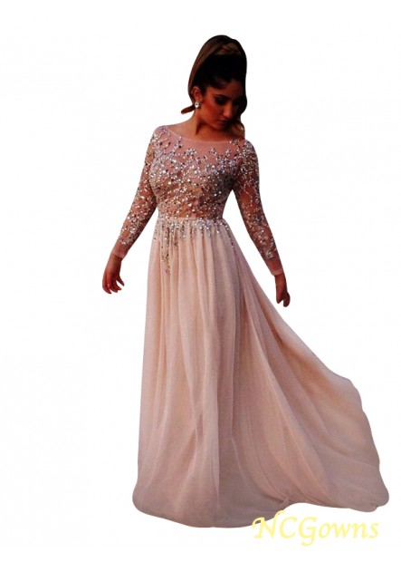 NCGowns Long Prom Evening Dress T801524703800
