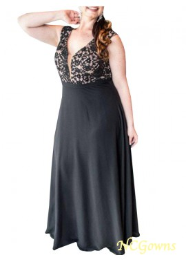 NCGowns Plus Size Prom Evening Dress T801524707493