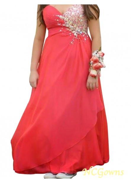 NCGowns Plus Size Prom Evening Dress T801524708044