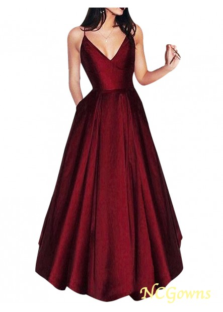NCGowns Cheap Long Prom Evening Dress T801524703584