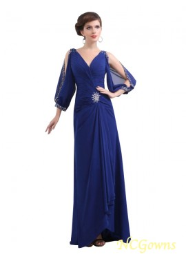 NCGowns Prom Evening Dress T801524707365