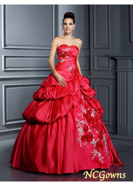 NCGowns Dress T801524709872