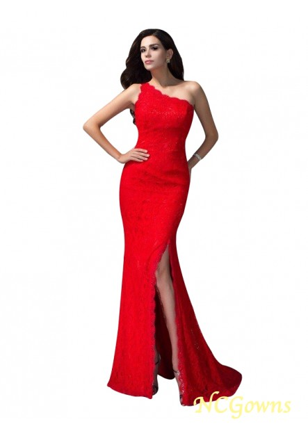 NCGowns Sexy Mermaid Long Prom Evening Dress T801524706509