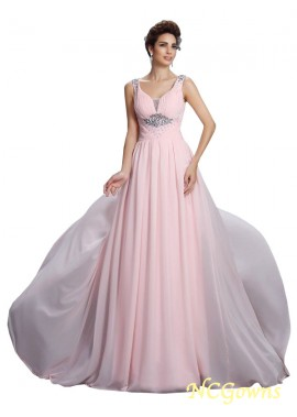 NCGowns Sexy Long Prom Evening Dress T801524706858