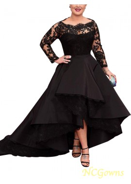 NCGowns Plus Size Prom Evening Dress T801524703756