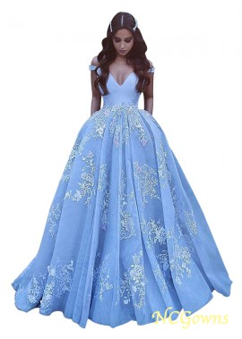 NCGowns Long Prom Gown Online T801524639168
