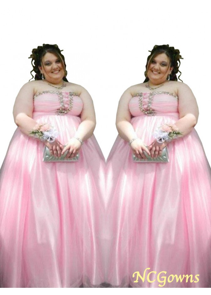 Prom dresses long 2020 | Cheap s3xy prom dresses | Online ...