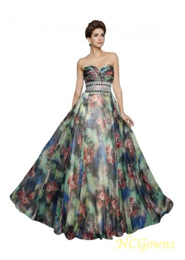 NCGowns Sexy Long Prom Evening Dress T801524706863