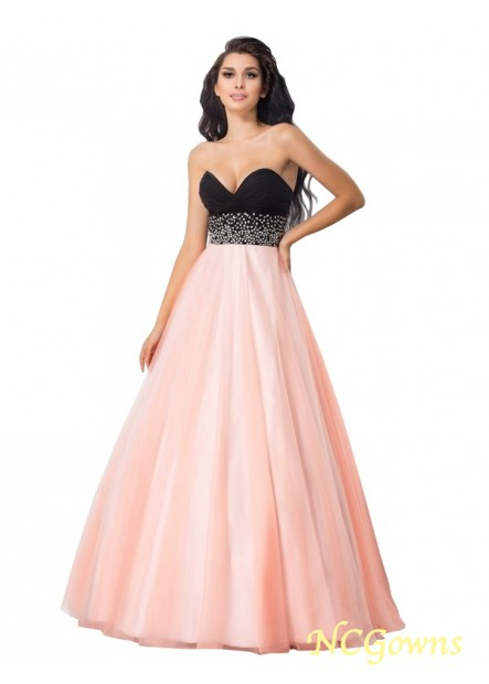 NCGowns Prom Dress T801524706063