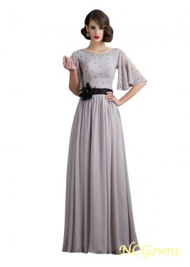 NCGowns Long Prom Evening Dress T801524706384