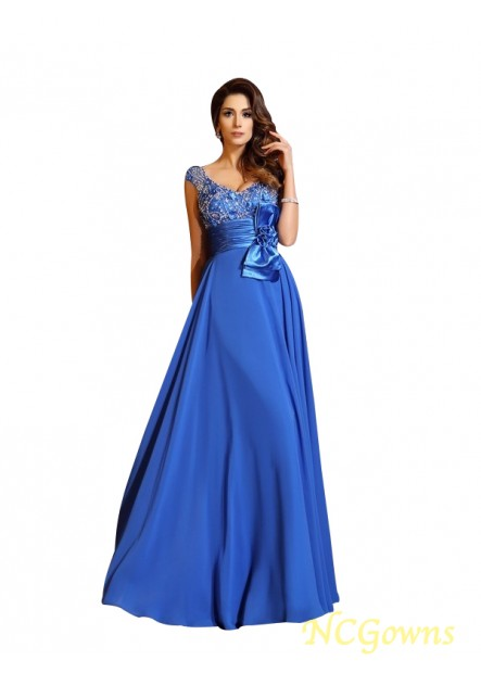 NCGowns Sexy Prom Evening Dress T801524706432