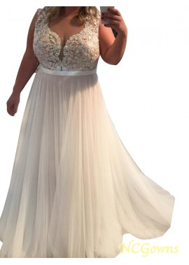 NCGowns Plus Size Prom Evening Dress T801524704707