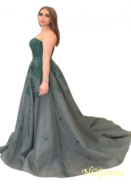 NCGowns Plus Size Prom Evening Dress T801524705331