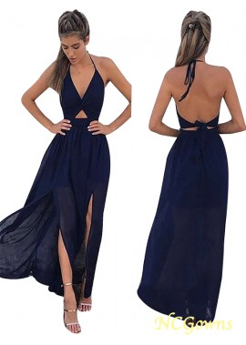 NCGowns Long Prom Evening Dress T801524703714