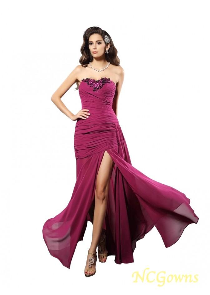Prom dresses xxs | Halter style prom
