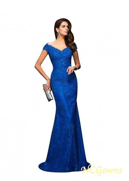 NCGowns Mermaid Mother Of The Bride Evening Dress T801524704728
