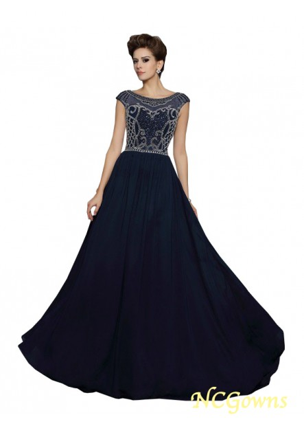 NCGowns Sexy Prom Evening Dress T801524706749