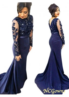 NCGowns Plus Size Prom Evening Dress T801524704064