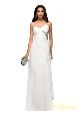 NCGowns Sexy Prom Evening Dress T801524707417