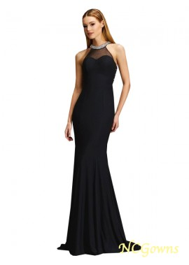 NCGowns Long Prom Evening Dress T801524705410