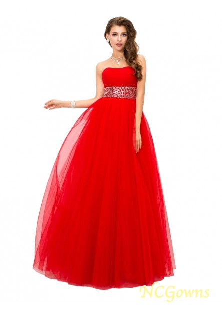 NCGowns Prom Dress T801524706279