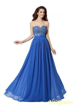 NCGowns Sexy Long Prom Evening Dress T801524707310