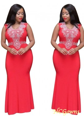 NCGowns Plus Size Prom Evening Dress T801524705165
