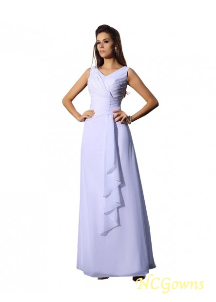 NCGowns 2020 Beach Wedding Dresses T801524715348