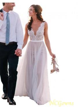 NCGowns 2021 Beach Wedding Dresses T801524714639