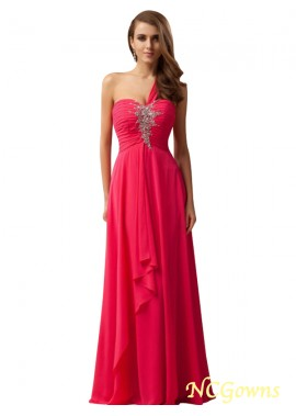 NCGowns Prom Dress T801524708914