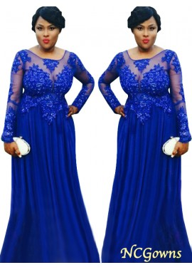 NCGowns Plus Size Prom Evening Dress T801524704712
