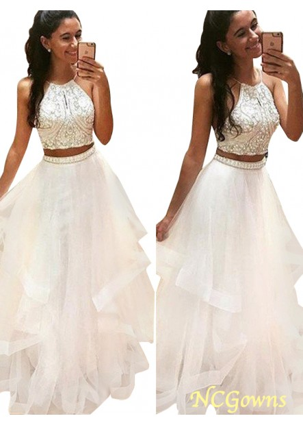 NCGowns Long Prom Evening Dress T801524703885