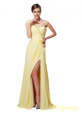 NCGowns Long Prom Evening Dress T801524708565