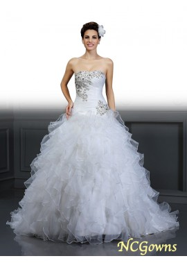 NCGowns 2021 Ball Gowns T801524715266