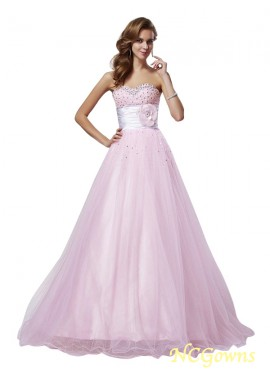 NCGowns Long Prom Evening Dress T801524709774