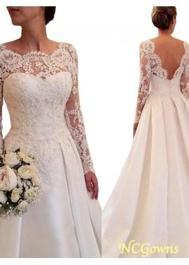 NCGowns 2021 Wedding Dress T801524714610