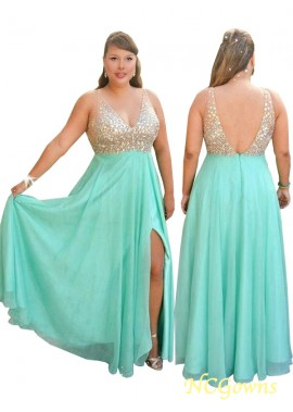 NCGowns Plus Size Prom Evening Dress T801524705210