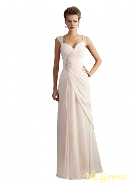 NCGowns Long Prom Evening Dress T801524703946