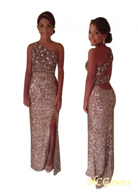 NCGowns Long Prom Evening Dress T801524703978