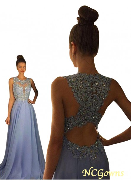NCGowns Long Prom Wear T801524701561