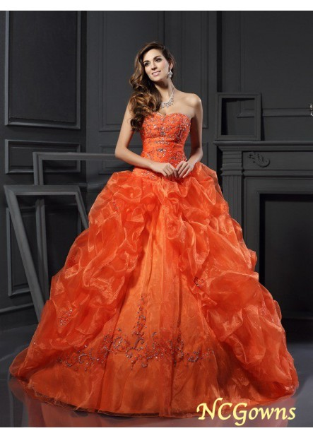 NCGowns Dress T801524709855