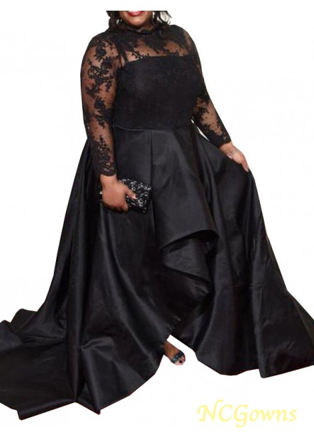 NCGowns Plus Size Prom Evening Dress T801524704705