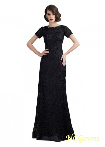 NCGowns Long Prom Evening Dress T801524706902