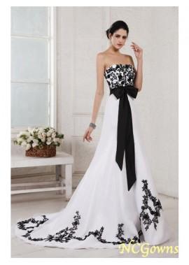 NCGowns Beach Wedding Dresses T801524715272