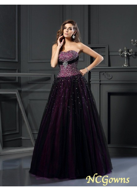 NCGowns Dress T801524709800