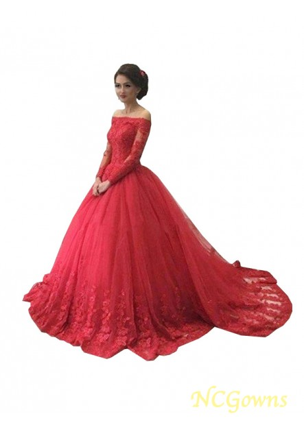NCGowns Prom Evening Dress T801524703696