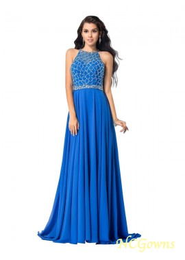 NCGowns Long Prom Dress T801524705121