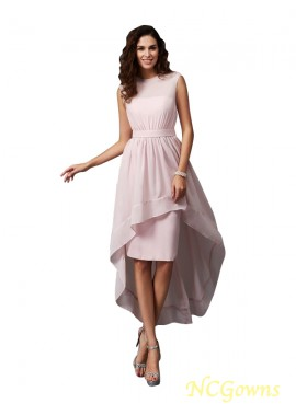 NCGowns Bridesmaid Dress T801524711725