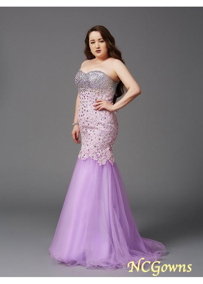 Used prom dresses raleigh nc   Newport prom dress com ...