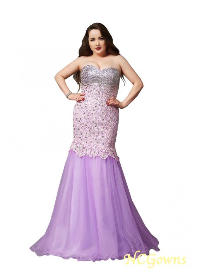 Used prom dresses raleigh nc | Newport prom dress com ...